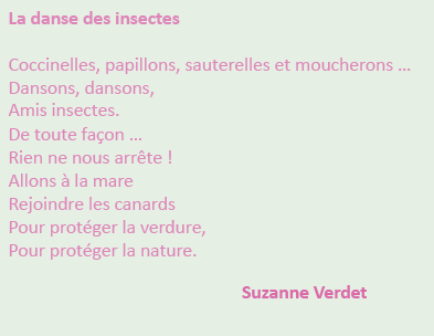 poeme-2010-03.png