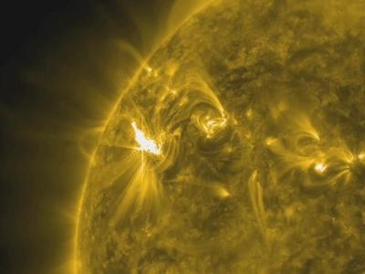 soleil,astronomie,planète,nasa,atmosphère
