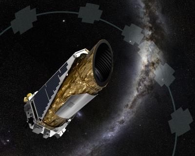 astronomie,nasa,système solaire,planète,neptune,terre,telescope