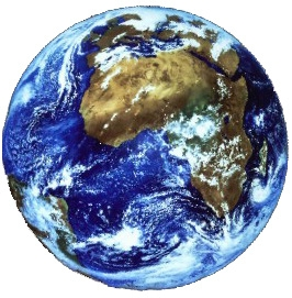 écologie,atmosphère,sciences,cnrs,biodiversité,nature,environnement