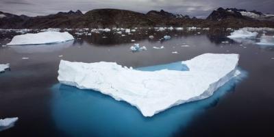 énergies,pétrole,arctique,environnement,gaz,russie