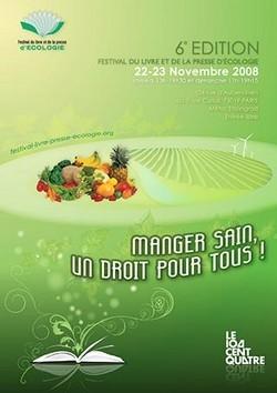 festival-livre-presse-ecologie-2008.jpg