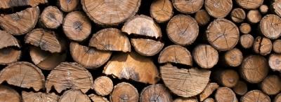 bois,chauffage,énergies,énergies renouvelables,bâtiment,habitat