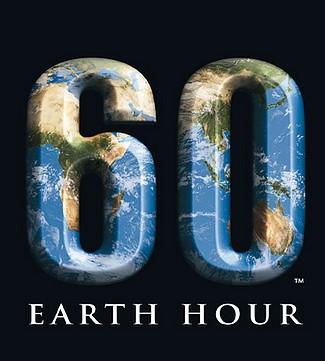 changements climatiques,électricité,gaz à effets de serre,environnement,écologie