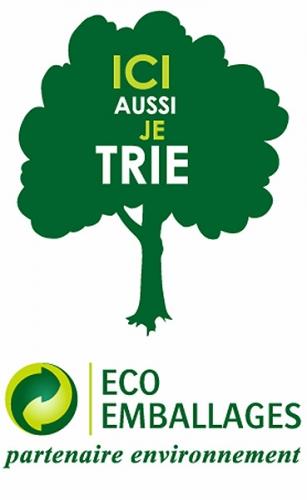 déchets,tri sélectif,recyclage,environnement,plastique
