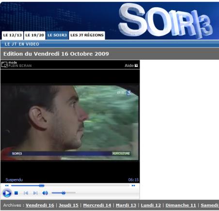 opapilles-soir3-web.png
