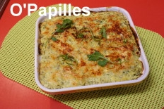 courgettes-roquette-cannelloni05.jpg