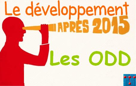 développement durable,faim,écosystème,biodiversité,foret,onu,agriculture durable,alimentation