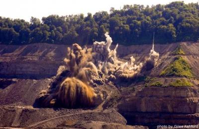 charbon,énergies,pollution,travail,pétrole,gaz de schiste,usa