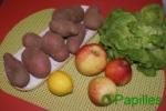 pdt-pommes-soupe01.jpg