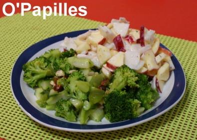 radis-brocolis-concombre-pom05.jpg