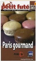 pain-paris-gourmand_.jpg
