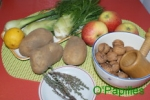 fenouil-pommes01.jpg