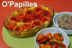 tomates-farcies-pdt-poivron03.jpg