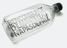 eau,citoyen,consommation,consommateurs,internet