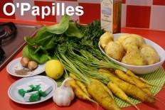 carottes-oseille-puree01.jpg
