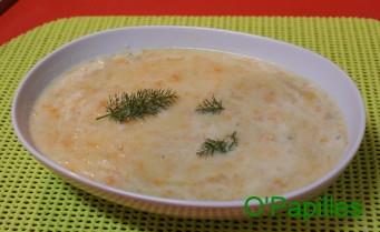 panais-soupe04.jpg