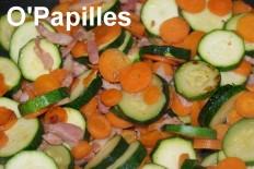 carotte-courgette-quiche02.jpg