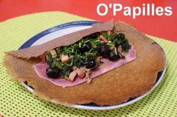 pourpier-cuit-epinard-epices03.jpg