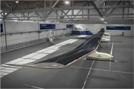avion-solaire.jpg
