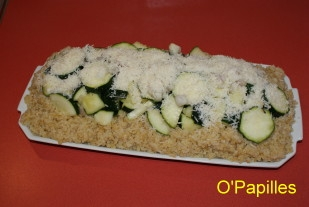 courgettes-echalotes01.jpg