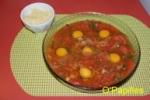 tomates-oeufs-mexique03.jpg