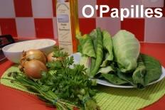 chou-paupiettes-riz01.jpg