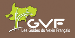 vexin-guides02.png