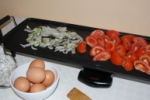 tomates-oeufs06.jpg