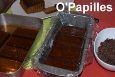 buche-pain-epices-chocolat03.jpg