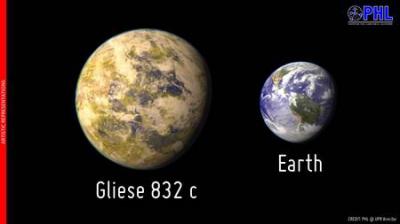 astronomie,atmosphère,terre,planète,vie,biologie,espace