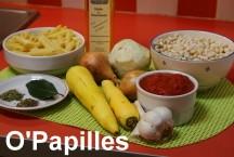 haricotsblancs-macaroni01.jpg