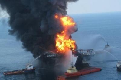 pollution,pétrole,hydrocarbures,amérique,pêche,écologie