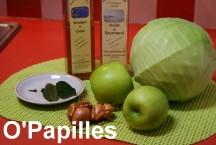 chou-pommes01.jpg