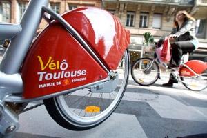 transport,vélo,toulouse,bordeaux,ville,urbanisme