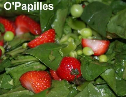 petitspois-sugar-fraises04.jpg