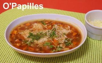 carotte-poireau-celeri-lentilles-soupe04.jpg
