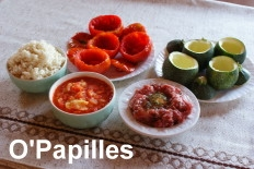 courgettes-tomates-farcies02.jpg