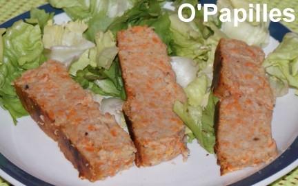 panais-carotte-pain07.jpg
