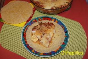 tomates-oeufs-mexique04.jpg