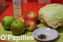 chouvert-pommes01.jpg