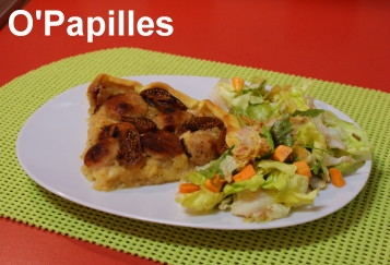pommes-compote-figue-boudin05.jpg
