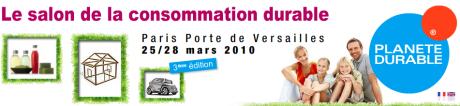 salon-durable-2010.png