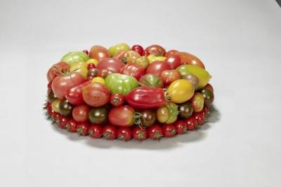 tomates,cuisine,goût,gastronomie,saveurs