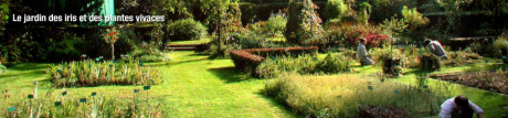 jardins-des-plantes02.png