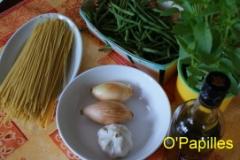 haricots-verts-spaghettis01.jpg