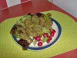madeleines-courgettes04.jpg