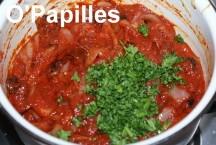 pois-casses-tomates03.jpg