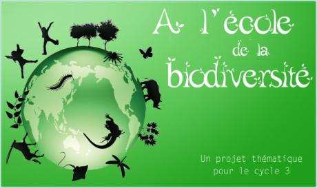 biodiversité,éducation,enfants,sciences