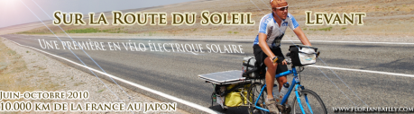 velo-solaire01.png